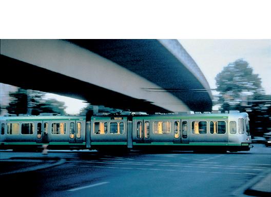 urban_tram